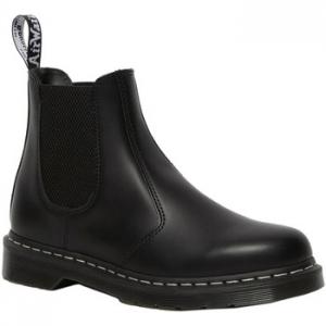 Μπότες Dr Martens DMS2976WSBSM26257001