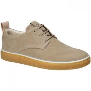 Μπότες Ecco 200354