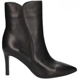 Μπότες Emanuélle Vee 492l-312-12-916