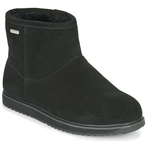 Μπότες EMU PATERSON CLASSIC