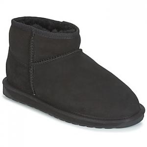 Μπότες EMU STINGER MICRO ΣΤΕΛΕΧΟΣ: