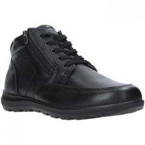 Μπότες Enval 4226700