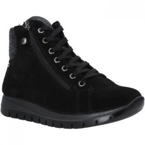 Μπότες Enval 6280533