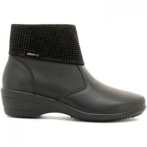 Μπότες Enval 6871