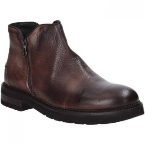 Μπότες Exton 25