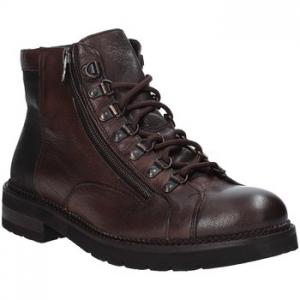 Μπότες Exton 28