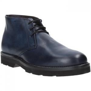Μπότες Exton 44