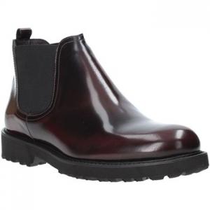 Μπότες Exton 465
