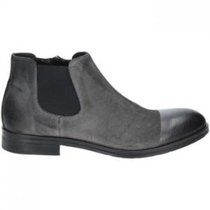 Μπότες Exton 5357