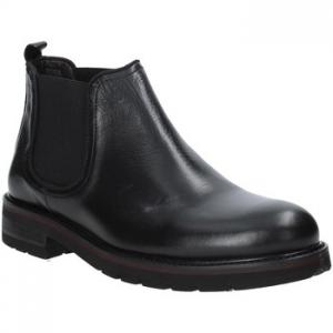 Μπότες Exton 65