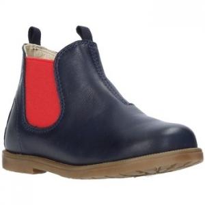 Μπότες Falcotto 2014117 01