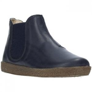 Μπότες Falcotto 2501532 01