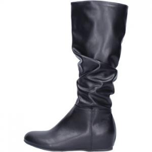 Μπότες Francescomilano stivali