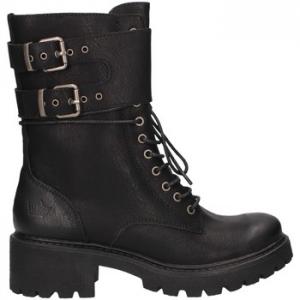Μπότες Francescomilano T391p
