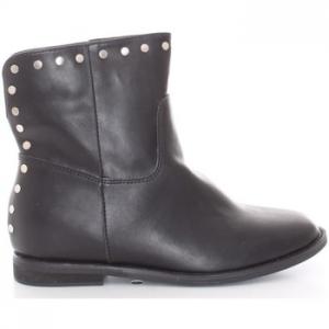 Μπότες Francescomilano W19