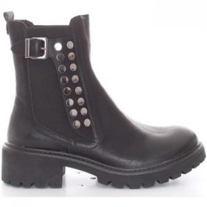 Μπότες Francescomilano W28