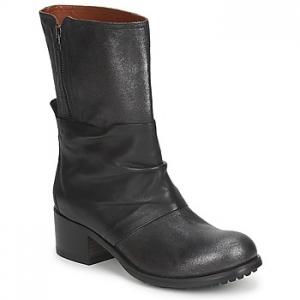 Μπότες Fru.it LEAD