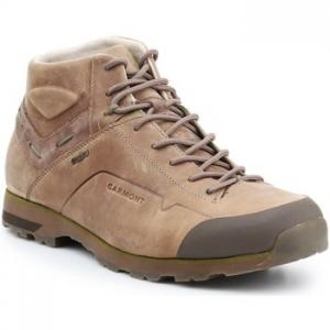 Μπότες Garmont 481242-218