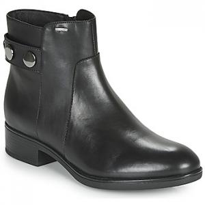 Μπότες Geox D FELICITY NP