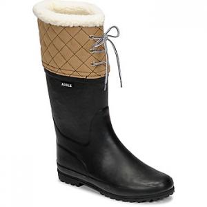 Μπότες για σκι Aigle POLKA