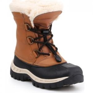 Μπότες για σκι Bearpaw 1871Y