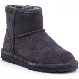 Μπότες για σκι Bearpaw Alyssa