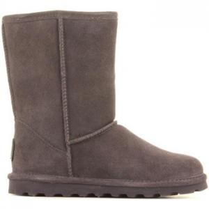 Μπότες για σκι Bearpaw Elle