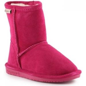 Μπότες για σκι Bearpaw Emma