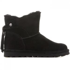 Μπότες για σκι Bearpaw Natalia