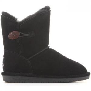 Μπότες για σκι Bearpaw Rosie