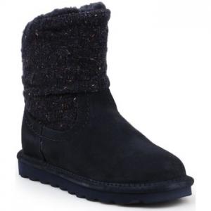 Μπότες για σκι Bearpaw Virginia