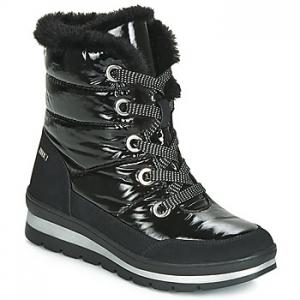 Μπότες για σκι Caprice ZELIE
