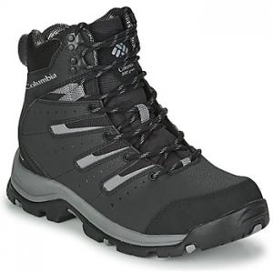 Μπότες για σκι Columbia GUNNISON