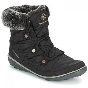 Μπότες για σκι Columbia HEAVENLY