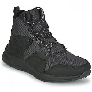 Μπότες για σκι Columbia SH/FT
