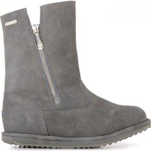 Μπότες για σκι EMU Gravelly