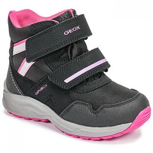 Μπότες για σκι Geox J KURAY