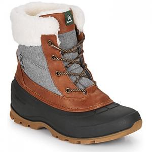 Μπότες για σκι KAMIK MOONSTONE