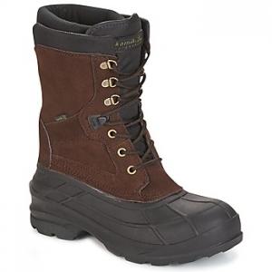 Μπότες για σκι KAMIK NATION