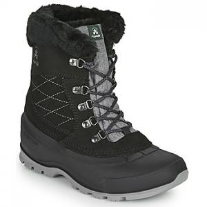 Μπότες για σκι KAMIK SNOWALLEY