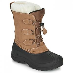 Μπότες για σκι KAMIK SNOWDASHER