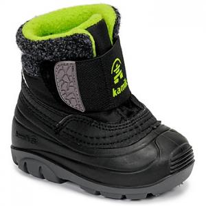 Μπότες για σκι KAMIK WREN
