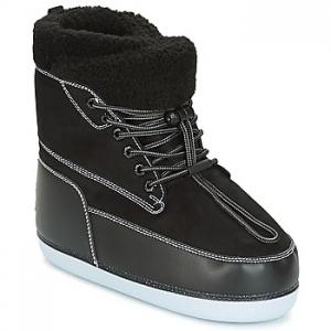 Μπότες για σκι Kenzo NEBRASKA