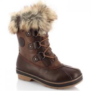 Μπότες για σκι Kimberfeel