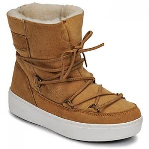 Μπότες για σκι Moon Boot JR