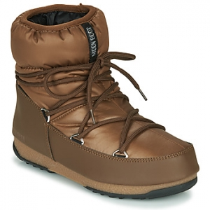 Μπότες για σκι Moon Boot LOW