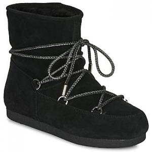 Μπότες για σκι Moon Boot MOON
