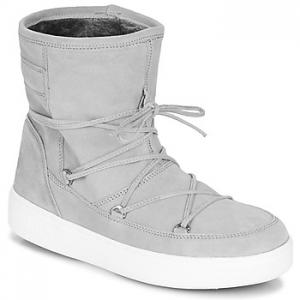 Μπότες για σκι Moon Boot PULSE