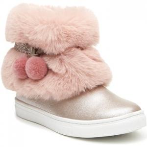 Μπότες για σκι Primigi 4449111
