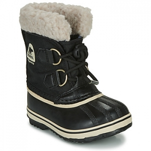 Μπότες για σκι Sorel CHILDRENS
